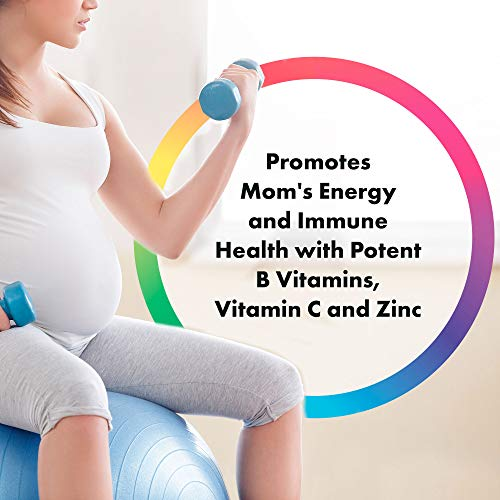Rainbow Light Prenatal One Multivitamin - 150 Tab