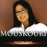 Nana Mouskouri Vol. 2 - Master Série