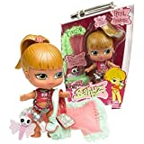 Bratz Baby Doll For 3 Year Olds - Best Reviews Guide