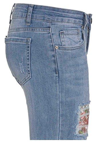 Femme Bleu Hailys Bleu Jeans Hailys Bleu Jeans Femme Femme Jeans Hailys Femme Hailys Jeans Hailys Femme Bleu Jeans zxwY5xAq