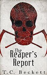 The Reaper's Report