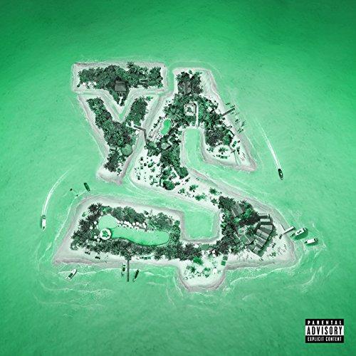 Beach House 3 (Deluxe) [Explicit]