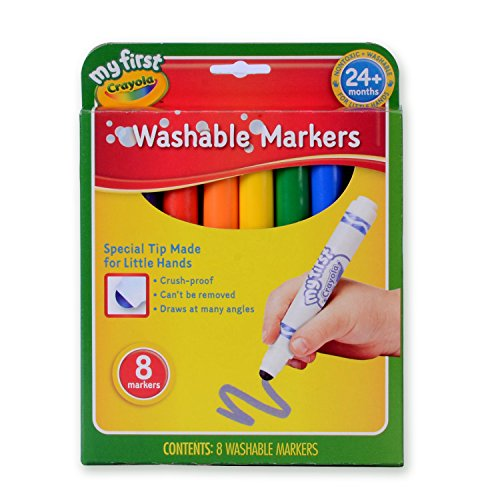 crayola-my-first-crayola-washable-markers-8ct