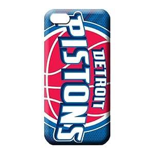 iphone 5c 0 Unique Sanp On phone Hard Cases With Fashion Design detroit pistons nba basketball