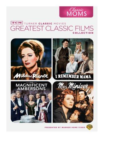 classic movie dvd - 1