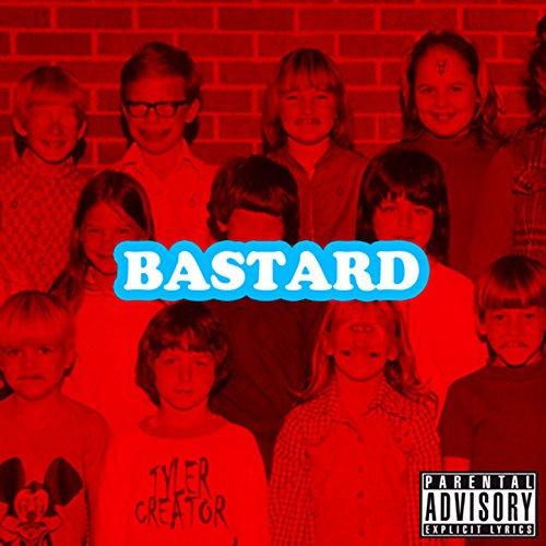 AssMilk (feat. Earl Sweatshirt) [Explicit]