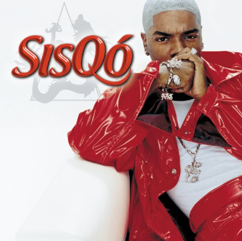Sisqo - Incomplete