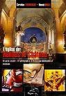 L'Église de Rennes-le-Château Un guide complet : 227 photographies et illustrations par Doumergue