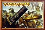 Ogre Kingdoms Leadbelchers Warhammer Fantasy