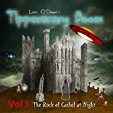 Tipperscary Doom - Vol 1 - The Rock of Cashel at Night
