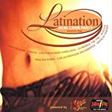 Latination 2