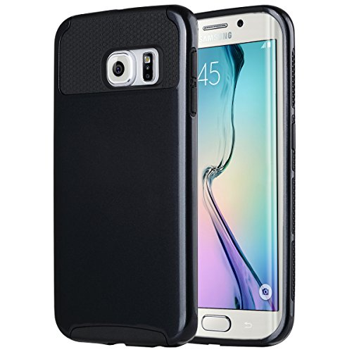 galaxy-s6-edge-case-ulak-2-in-1-hybrid-dual-layer-protective-slim-fit-case-cover-for-samsung-galaxy-