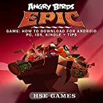 Angry Birds Epic Game: How to Download for Android PC, iOS, Kindle & Tips |  Hse Games