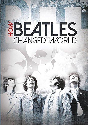 Yoko Ono Beatles - 5