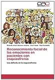Reconocimiento Facial de Las Emociones en Pacientes con Esquizofreni, Saracco Alvarez Ricardo Arturo and Fresán Ana, 3846563854