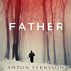 The Father Audiobook