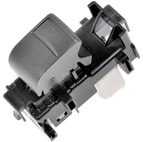 APDTY 84810-06030 Power Window Switch Fits Front Right Rear Left or Right 07-13 Toyota Camry 09-13 Corolla 08-13 Highlander 12-13 FJ Cruiser 08-13 Tundra 08-13 Rav4 08-13 Yaris 11-13 Scion tC xB xD