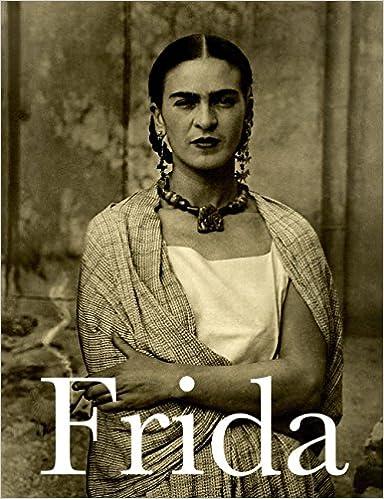 frida kahlo la gran ocultadora the great concealing spanish edition