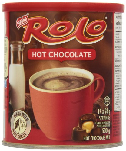 carnation-rolo-hot-chocolate-500g-canister