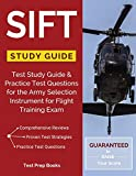 SIFT Study Guide: Test Study Guide & Practice Test