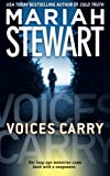 Voices Carry, Mariah Stewart, 1476798478