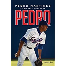 Pedro (French Edition)