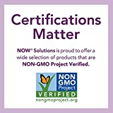 NOW Solutions, Castor Oil, 100% Pure Versatile Skin Care, Multi-Purpose Skin Softener, 16-Ounce