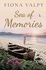 Sea of Memories Paperback