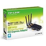 TP-LINK Archer T9E AC1900 Dual Band Wireless PCI