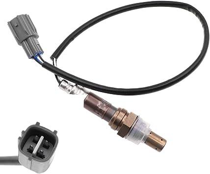 Air Fuel Ratio Oxygen Sensor 89467-33040 For Toyota Carmy Solara 2.4L 234-9010