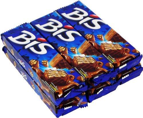 lacta-bis-chocolate-wafer-box-w-20-units-49oz-pack-of-06-chocolate-ao-leite-caixa-c-20-unidades-140g
