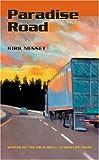 Paradise Road, Kirk Nesset, 0822943158