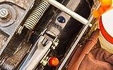 Bottle Jack Floor Jack Oil Filler Plug Bung