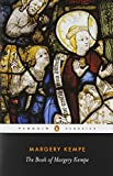 img - for The Book of Margery Kempe (Penguin Classics) book / textbook / text book