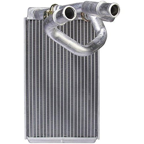 Spectra Premium 98085 Heater Core