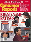 Best Knife Sets Consumer Reports - CONSUMER REPORTS Pocket knives, stereos, cameras, lenses, TV Review