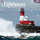 Lighthouses 2015