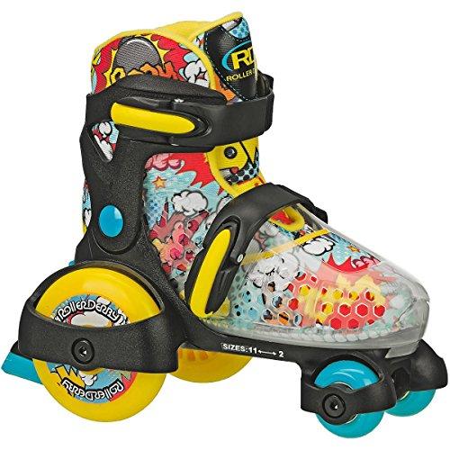 Bestselling Roller Skates