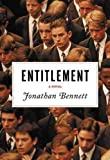 Entitlement, Jonathan Bennett, 1550228560