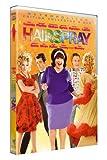 """Afficher """"Hairspray"""""""