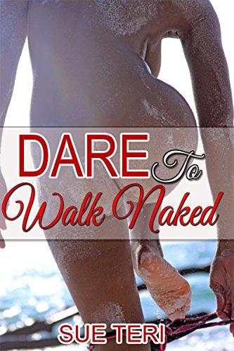 Nude braziliab women