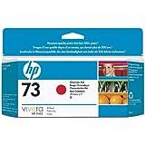 HEWCD951A - HP CD951A HP 73 Ink Cartridge