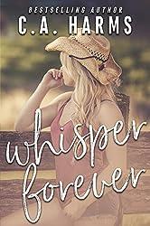 Whisper Forever