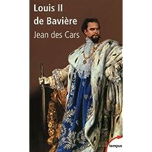 Louis II de Bavière - N° 306