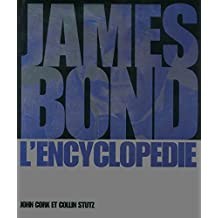 James Bond: L'encyclopédie