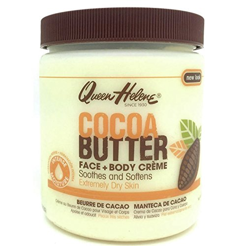 natural cocoa butter lotion - 4