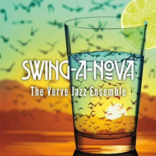 (Swing-A-Nova)