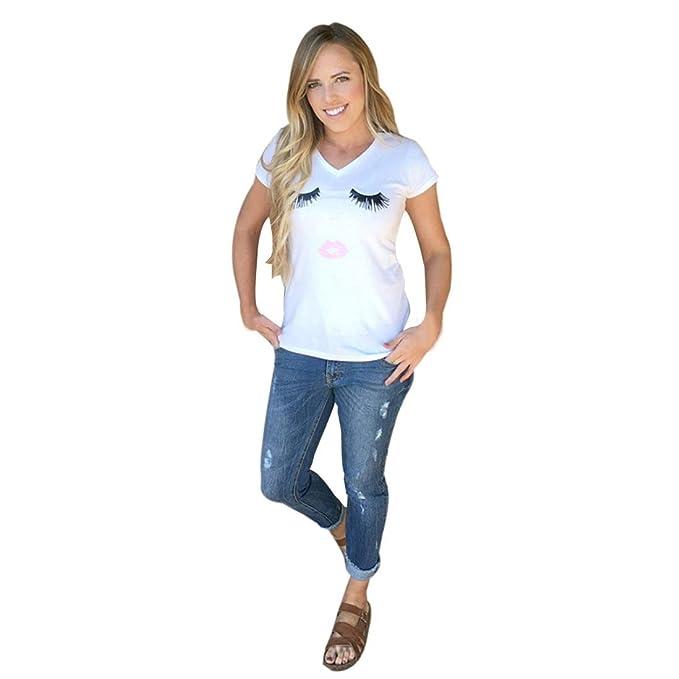 ea924f6198b7d4 Baby Shirts