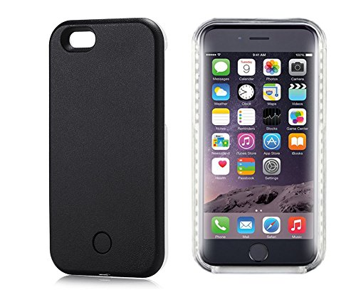 en-life-iphone-7-illuminated-cell-phone-case-with-independent-rechargeable-battery-iphone-7-led-illu