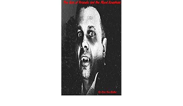 Amazon the son of dracula and the blood countess ebook drac amazon the son of dracula and the blood countess ebook drac von stoller kindle store fandeluxe Document